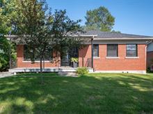 Maison à vendre à Mont-Bellevue (Sherbrooke), Estrie, 1500, Rue  Letendre, 14542935 - Centris.ca