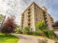 Condo / Apartment for rent in Ahuntsic-Cartierville (Montréal), Montréal (Island), 8500, Rue  Raymond-Pelletier, apt. 309, 15352323 - Centris.ca