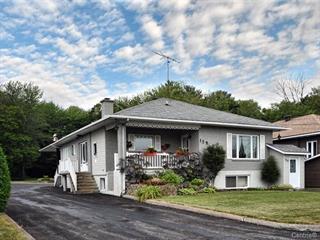 Duplex for sale in Saint-Félix-de-Valois, Lanaudière, 154 - 158, Chemin de Joliette, 18152906 - Centris.ca
