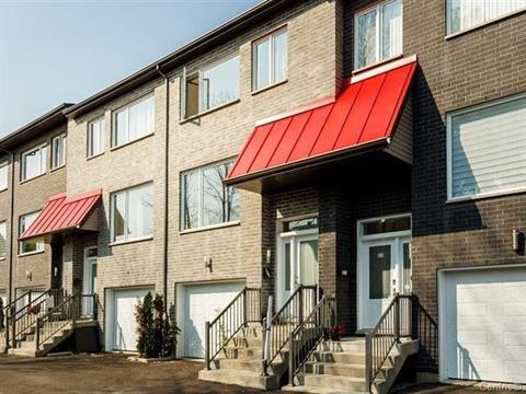Maison à vendre à L'Île-Bizard/Sainte-Geneviève (Montréal), Montréal (Île), 16792Z, boulevard  Gouin Ouest, 22469936 - Centris.ca