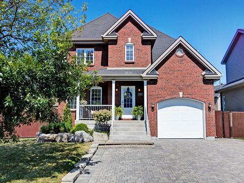 Maison à vendre à Vaudreuil-Dorion, Montérégie, 2813, Rue des Lupins, 14156685 - Centris.ca