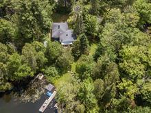 Maison à vendre à Sainte-Anne-des-Lacs, Laurentides, 66, Chemin des Lilas, 21482152 - Centris.ca