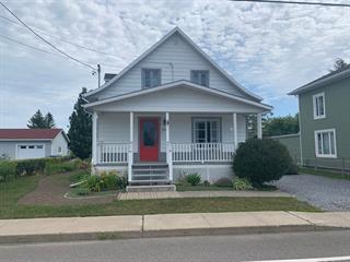House for sale in Rivière-Ouelle, Bas-Saint-Laurent, 129, Route  132, 16994705 - Centris.ca