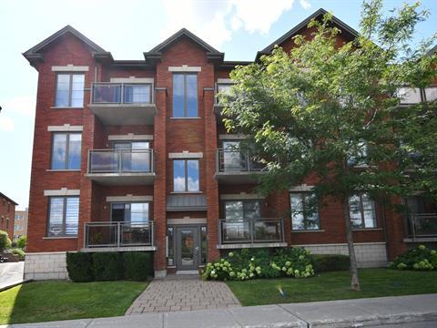 Condo for sale in Saint-Laurent (Montréal), Montréal (Island), 2220, Rue  Modigliani, apt. 302, 20986936 - Centris.ca