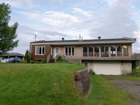 House for sale in Saint-Ambroise, Saguenay/Lac-Saint-Jean, 645, Rang  Double, 24765602 - Centris.ca