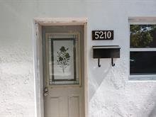 Condo / Apartment for rent in Côte-des-Neiges/Notre-Dame-de-Grâce (Montréal), Montréal (Island), 5210, Avenue  Isabella, 11108939 - Centris.ca