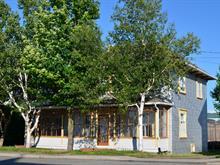 House for sale in Saint-Aubert, Chaudière-Appalaches, 38, Rue  Principale Ouest, 21327070 - Centris.ca