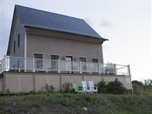 House for sale in Notre-Dame-des-Sept-Douleurs, Bas-Saint-Laurent, 6602, Chemin de l'Île, 20785105 - Centris.ca