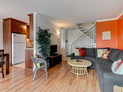 Condo for sale in Desjardins (Lévis), Chaudière-Appalaches, 8, Rue  Georges-Ramsay, apt. 103, 21598378 - Centris.ca