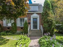 House for sale in Magog, Estrie, 350, Rue  Sainte-Catherine, 12800429 - Centris.ca