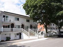 Quintuplex for sale in Saint-Léonard (Montréal), Montréal (Island), 9050 - 9056A, Rue  Nobel, 16605971 - Centris.ca