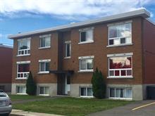 Income properties for sale in Sainte-Thérèse, Laurentides, 51, Rue  Leclair, 22127743 - Centris.ca