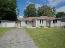 Maison à vendre à Mascouche, Lanaudière, 893 - 895, Rue des Épinettes, 27400683 - Centris.ca