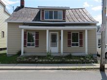 Maison à vendre à Louiseville, Mauricie, 181, Avenue  Sainte-Dorothée, 20985715 - Centris.ca