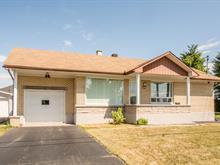 Maison à vendre in Sorel-Tracy, Montérégie, 1201, Rue  Jeanne-Mance, 10955861 - Centris.ca