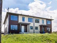 Condo à vendre à Les Chutes-de-la-Chaudière-Ouest (Lévis), Chaudière-Appalaches, 281, Route  Marie-Victorin, app. 1, 9284306 - Centris.ca