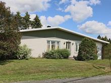 House for sale in Saint-Léon-de-Standon, Chaudière-Appalaches, 189, Route  277, 26050042 - Centris.ca
