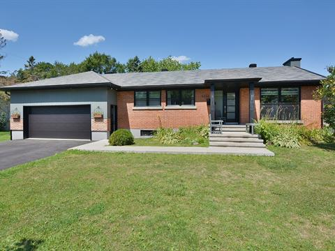 House for sale in Dorval, Montréal (Island), 1205, Avenue  Dawson, 12481451 - Centris.ca