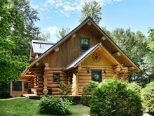 Maison à vendre in Wentworth-Nord, Laurentides, 131, Chemin du Lac-Noiret, 10872034 - Centris.ca
