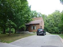 Maison à vendre à Auteuil (Laval), Laval, 49, Rue du Val-des-Bois, 28267996 - Centris.ca