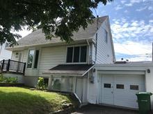 House for sale in Villeray/Saint-Michel/Parc-Extension (Montréal), Montréal (Island), 8230, 23e Avenue, 12725467 - Centris.ca