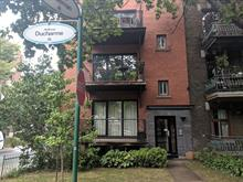 Condo / Apartment for rent in Outremont (Montréal), Montréal (Island), 1397, Avenue  Ducharme, 11854087 - Centris.ca