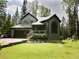 Duplex à vendre à Saint-Raymond, Capitale-Nationale, 217 - 217A, Rue  Lavoie, 21367039 - Centris.ca