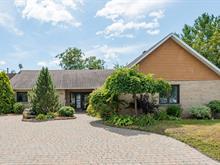 House for sale in Sainte-Rose (Laval), Laval, 2079, Chemin de la Petite-Côte, 11008547 - Centris.ca