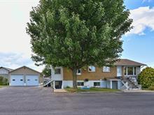 Maison à vendre à Notre-Dame-des-Prairies, Lanaudière, 351, Rang  Sainte-Julie, 17902282 - Centris.ca