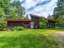 House for sale in La Conception, Laurentides, 2576, Chemin des Bouleaux, 19072597 - Centris.ca