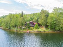Maison à vendre à La Conception, Laurentides, 2576, Chemin des Bouleaux, 19072597 - Centris.ca