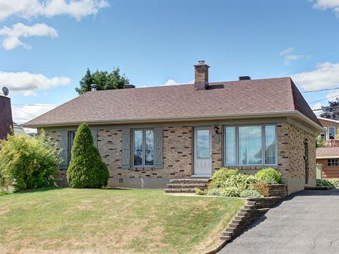 House for sale in La Haute-Saint-Charles (Québec), Capitale-Nationale, 8, Rue  Gaëtane-De Montreuil, 17844655 - Centris.ca
