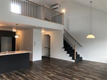 Condo / Appartement à louer à Brossard, Montérégie, 6105, Rue de Chambéry, app. 5, 16264285 - Centris.ca