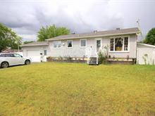 Maison à vendre in Fabreville (Laval), Laval, 3131, Rue  Édith, 25138033 - Centris.ca