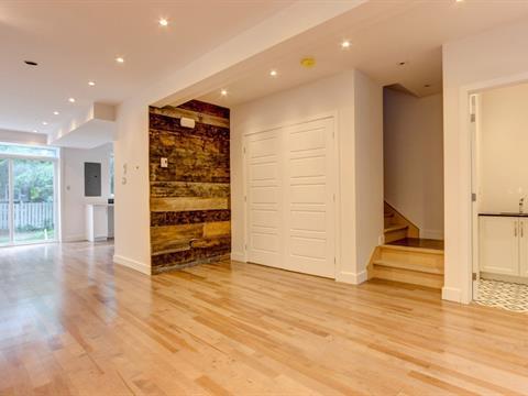 House for sale in Villeray/Saint-Michel/Parc-Extension (Montréal), Montréal (Island), 7934, Rue  Drolet, 18128253 - Centris.ca