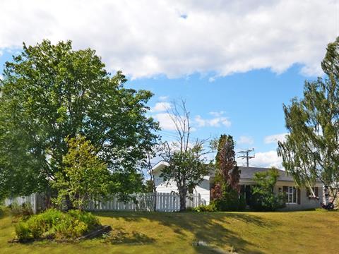 House for sale in Port-Cartier, Côte-Nord, 62, Avenue  Boisvert, 25250480 - Centris.ca