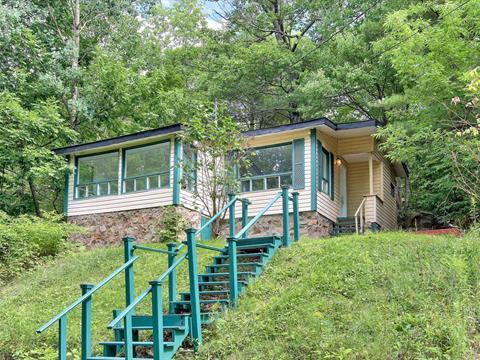 Maison à vendre à Sainte-Sophie, Laurentides, 1190, Chemin de Val-des-Lacs, 20111140 - Centris.ca