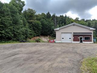 Commercial building for sale in Rawdon, Lanaudière, 4783, Route  125, 22590955 - Centris.ca