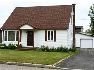 House for sale in Chibougamau, Nord-du-Québec, 787, boulevard  Campbell, 18030622 - Centris.ca