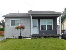 House for sale in Sherbrooke (Fleurimont), Estrie, 2170, Rue  Louise, 23709838 - Centris.ca
