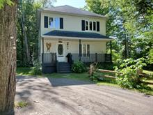 House for sale in Saint-Hippolyte, Laurentides, 32, Rue  Willie-Laroche, 9041241 - Centris.ca