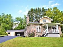 Maison à vendre à Beauceville, Chaudière-Appalaches, 492, boulevard  Renault, 10998279 - Centris.ca
