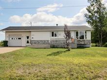 Maison à vendre à Ragueneau, Côte-Nord, 2285 - 2287, 2e Rang, 16896078 - Centris.ca