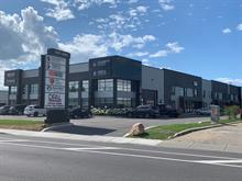 Local industriel à vendre à Sainte-Rose (Laval), Laval, 1597, boulevard  Dagenais Ouest, 18076576 - Centris.ca