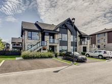 Condo for sale in Sainte-Anne-des-Plaines, Laurentides, 299, Rue  Séraphin-Bouc, 14438841 - Centris.ca
