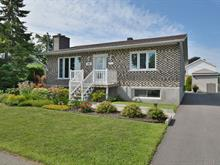 House for sale in Saint-Eustache, Laurentides, 96, 32e Avenue, 9971203 - Centris.ca