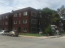 Income properties for sale in Montréal (Villeray/Saint-Michel/Parc-Extension), Montréal (Island), 7370, boulevard  Pie-IX, 22472726 - Centris.ca