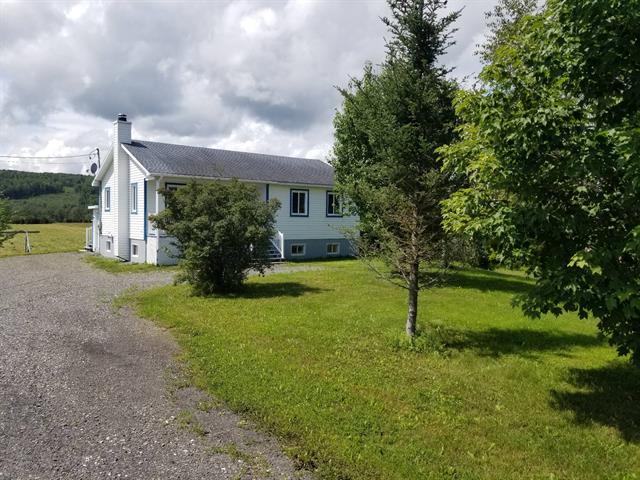 House for sale in Sainte-Florence, Bas-Saint-Laurent, 874, Route  132, 11471957 - Centris.ca