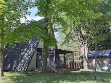 House for sale in Saint-Malachie, Chaudière-Appalaches, 366, Route  Saint-Damien, 12956046 - Centris.ca