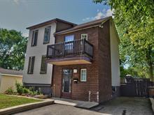 Maison à vendre à Laval-Ouest (Laval), Laval, 4591, 16e Rue, 21243056 - Centris.ca